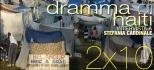 2x10-grafica-FINAL